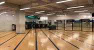 コナミスポーツクラブ 米子の画像
