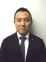 茨木 コナミ