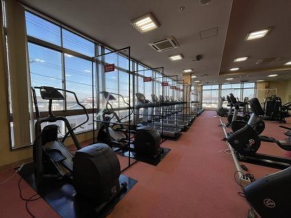 コナミスポーツクラブ 五井の画像