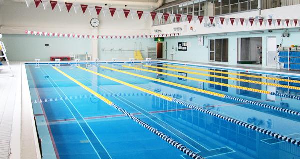 コナミスポーツクラブ 北浦和の画像