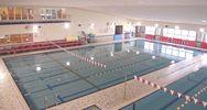 コナミスポーツクラブ 東加古川の画像